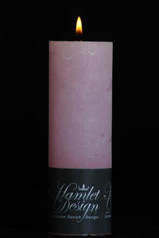 R288180 ROSA/LIGHT ROSE 150X50